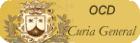 Enlace con la página Central de la Orden en el Mundo