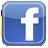 Facebook OCD Venezuela